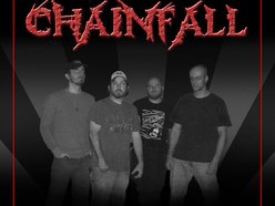 Image for Chainfall