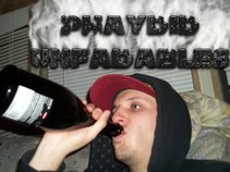 phaydid unfadables
