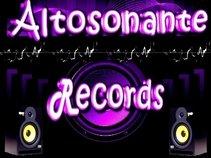 Altosonante Records