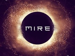 Image for MIRE