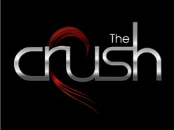 Image for The Crush