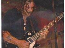 Diamond Jack & the birthright blues project
