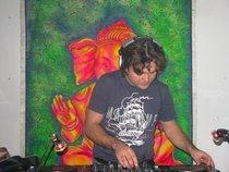 DJ MAQ