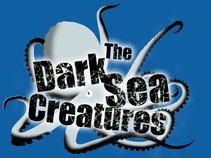 The Dark Sea Creatures