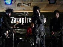 The Vampire Bats
