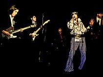 Rock n' Holics