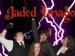 Image for Jaded Image