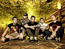A Day To Remember Colombia