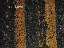 44 Love