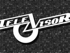 Image for Televisor