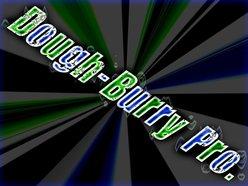 DoughBurry Beats