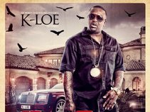 K-loe