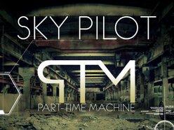 Image for Sky Pilot