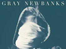 Gray NewBanks