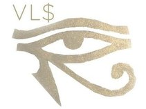 Visionary Lifestyle Productions