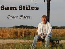 Sam Stiles