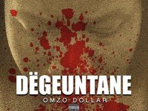 Omzo Dollar