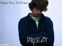 Drewzy