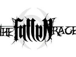 Image for The Fallen Race