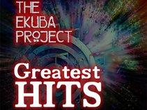 The Ekuba Project