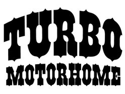 Image for Turbo Motorhome