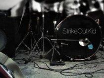 Strike Out Kid