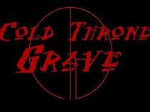 Cold Throne Grave
