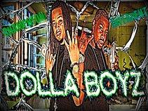 Dolla Boyz