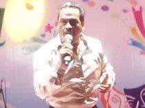 Cruz Enrique