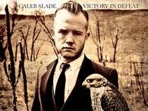 Caleb Slade