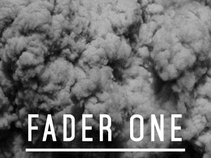 FADER ONE