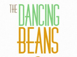 Image for The Dancing Beans