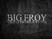 BIG FROY VIDEO PRODUCTIONS