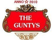 Image for The Guntys
