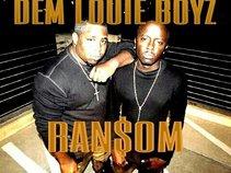Dem Louie Boyz
