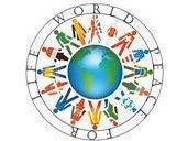 WORLD PEACE EVENT