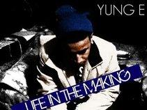 Yung E