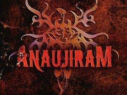 Image for ANAUJIRAM