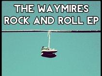 The Waymires