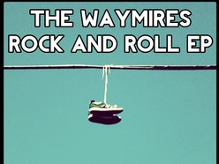 Image for The Waymires
