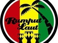 Image for Rumput Laut