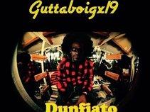 GuttaBoi Muzik