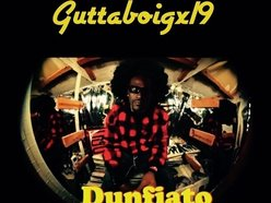 Image for GuttaBoi Muzik