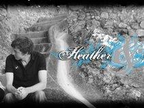 Heather and Trevor