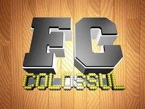 Flowz Colossul