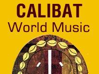 Calibat ☮