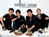 Shaka Band