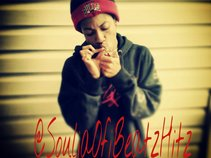 Lil' Soulja Of iBeatzHitz