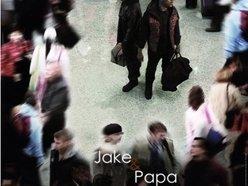 Jake&Papa