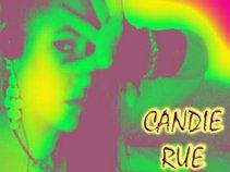 CANDIE RUE